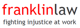 Toronto Employment and Human Rights Lawyers – Franklin Law